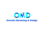 Onorato Marketing & Design