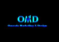 Onorato Marketing & Design